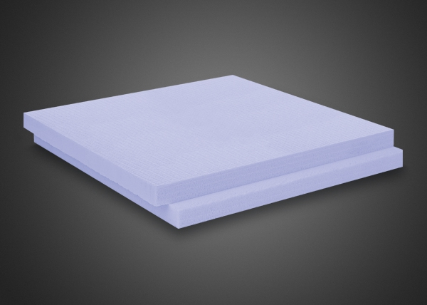 X-FOAM® WAFER HBT
